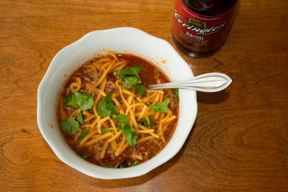 chipotle chili